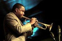 National Jazz Awards