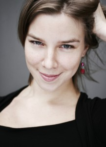 Jeanne Rochette