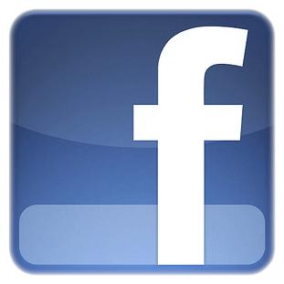 fbfacebook